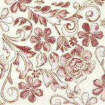 Tissue-Serviette-Georg-bordeaux-81739.jpg