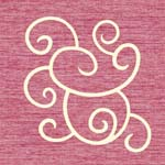 Airlaid-Serviette-Flow-champagner-bordeaux-R-79726.jpg