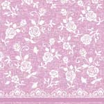Airlaid-Serviette-Lace-rose-78959.jpg