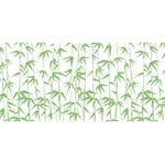 Airlaid-Tischlaeufer-Green-Bamboo-79703.jpg