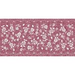 Airlaid-Tischlaeufer-Lace-bordeaux-79155.jpg