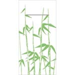 Besteckserviette-Green-Bamboo-79701.jpg
