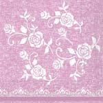 Tissue-Serviette-33x33-Lace-rose-78963.jpg