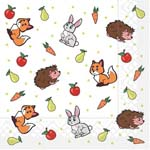 Tissue-Serviette-33x33-Polly-80032.jpg