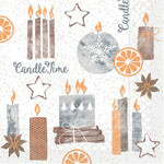Tissue-Serviette-Candle-Time-grau-82746.jpg
