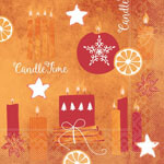 Tissue-Serviette-Candle-Time-orange-82747.jpg