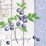 Tissue-Deluxe-Serviette-Blueberry_73933.jpg