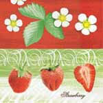 Tissue-Deluxe-Serviette-Strawberry_68279.jpg