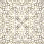 Tissue-Serviette-Claudio-gold_86951.jpg