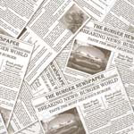Burgerpapier-Burger-Newspaper-grau_90122.jpg