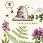 Linclass-Serviette-Bee_Keeping_86681-L.jpg