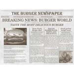 Tischset-Burger-Newspaper_grau_90125.jpg