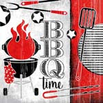 Tissue-Serviette-BBQ-Time_89187.jpg