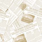 Tissue-Serviette-Burger-Newspaper_beige_82055.jpg