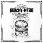 Tissue-Serviette-Burger_82053.jpg