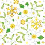 Serviette-Mistletoe-Softpoint_91355.jpg