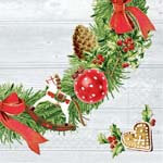 Tissue-Serviette-Advent_91356.jpg