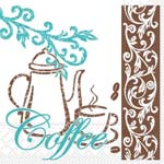 Tissue-Serviette-Coffee-Tea_96684-R.jpg