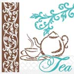 Tissue-Serviette-Coffee-Tea_96684_L.jpg