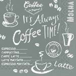 Tissue-Serviette-Coffee-Time_anthrazit_96686.jpg