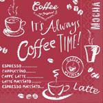 Tissue-Serviette-Coffee-Time_bordeax_96685.jpg